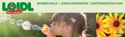 http://www.biofert.at/data/image/thumpnail/image.php?image=207/biofert_at_article_3830_0.jpg&width=400